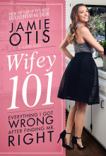 Wifey101Cover 150