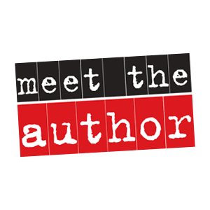 Meet-the-Author-USA-logo